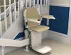 brooks stairlifts bronx